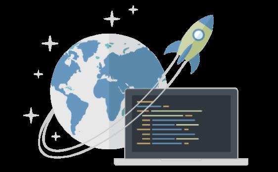 Как помага един добър сайт за бизнеса ми, уеб дизайн