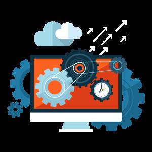 Защо е необходима поддръжка на сайт за бизнеса? Създаване на сайт статия от дигитална агенция SEOMAX