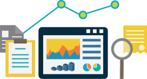 Оценка и стойността на сайта, дигитална агенция SEOMAX