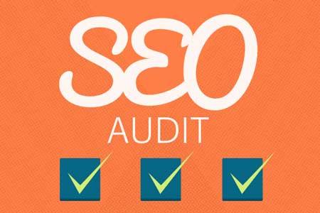 SEO одит на сайт - SEO оптимизация на сайт от SEOMAX