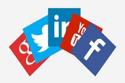 Социални мрежи - бизнес стратегии от seomax.bg