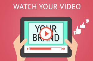 рекламиране в youTube - видео реклами в ютуб