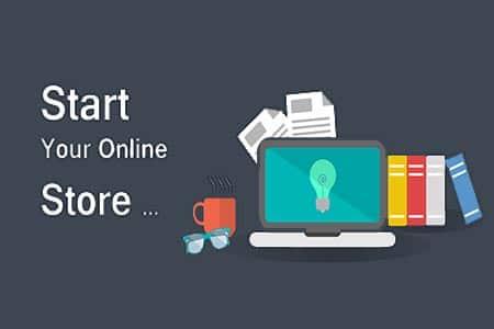 5-те най-големи грешки при стартиране на онлайн магазин