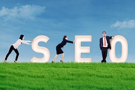 5 трика за seo оптимизация на сайт, които конкурентите не знаят - дигитална агенция seomax