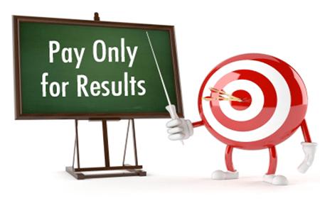 Performance marketing - значение - KPI, онлайн маркетинг и seo оптимизация