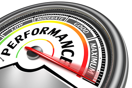 Performance маркетинга - в какво се трансформира онлайн маркетинг от seomax