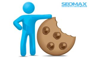 бисквитки (cookies) изработка на сайт