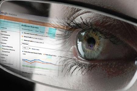 Съвети за подобряване на работата с google analytics онлайн маркетинг