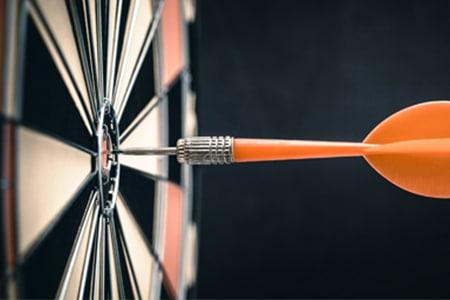 Рекламиране в Google Adwords - помощ за малки бизнеси