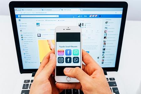 С какво трябва да се съобразяваме - условия на Facebook - интернет реклама