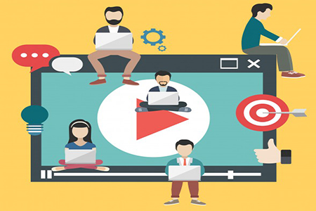 Съвети за успешен видео маркетинг - интернет реклама