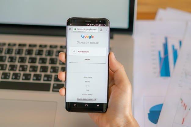 дигитален маркетинг, Google реклама, Google Adwords