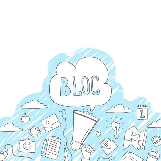 b2b, blog, блог, б2б