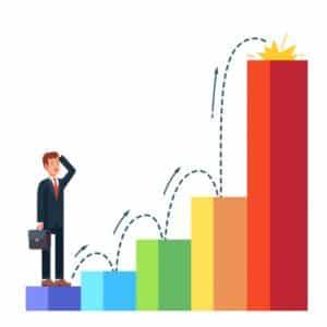 продажби, маркетинг, изработка на онлайн магазин