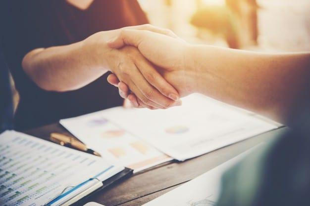 обслужване на клиенти, бизнес, отношения, сайт