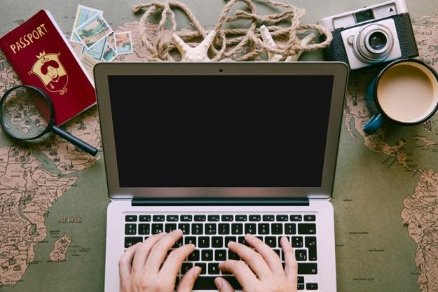 статия, Wordpress, качване, сайт, съдържание на сайт