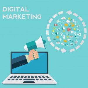 Дигитален маркетинг, маркетинг, стратегии маркетинг, маркетинг стратегии