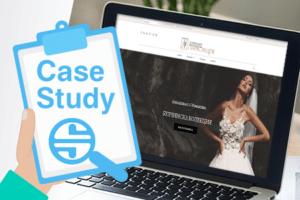 Case Study интернет маркетинг, онлайн маркетинг - seomax