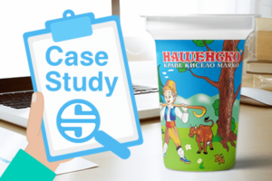 Case Study нашенско цялостен дигитален маркетинг - онлайн маркетинг