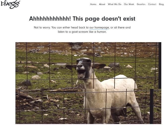 error 404, 404 страница, интересни страници, страницата не съществува, дигитален маркетинг, сайтове, уеб сайтове, интересни сайтове, онлайн магазини, онлайн магазин, сайт, интересен сайт