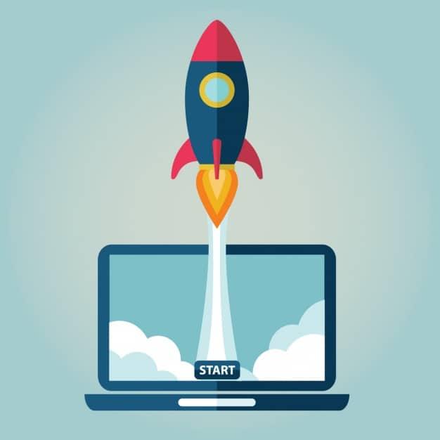 дигитален маркетинг, онлайн маркетинг, онлайн бизнес, бизнес, онлайн, маркетинг, продажби, онлайн продажби