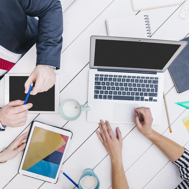 дигитален маркетинг, онлайн маркетинг, онлайн бизнес, бизнес, онлайн, маркетинг, продажби, онлайн продажби,