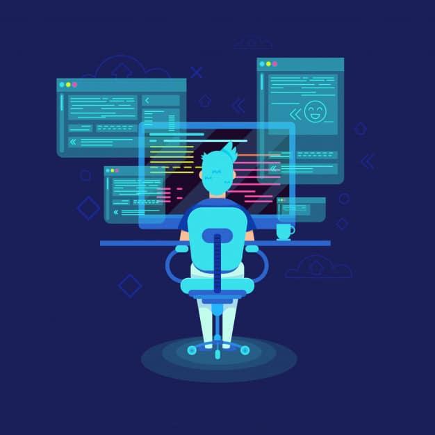 значение на оптимизацията за търсачките, оптимизация за търсещи машини, SEO, SEO оптимизация, оптимизация
