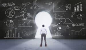 нови идеи, нови предложения, маркетинг