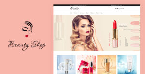 beauty-shop-theme
