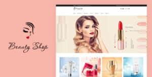 beauty-shop-theme