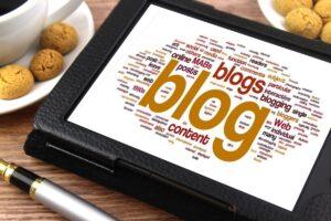блог, content marketing, ефективен казал за B2B