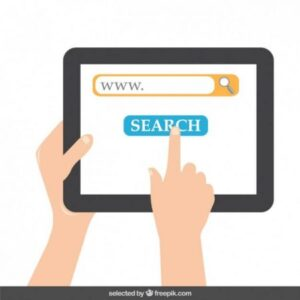 Маркетингови канали за b2b бизнес. Най-ефективните маркетингови канали.