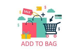 Най-популярните теми за онлайн магазин