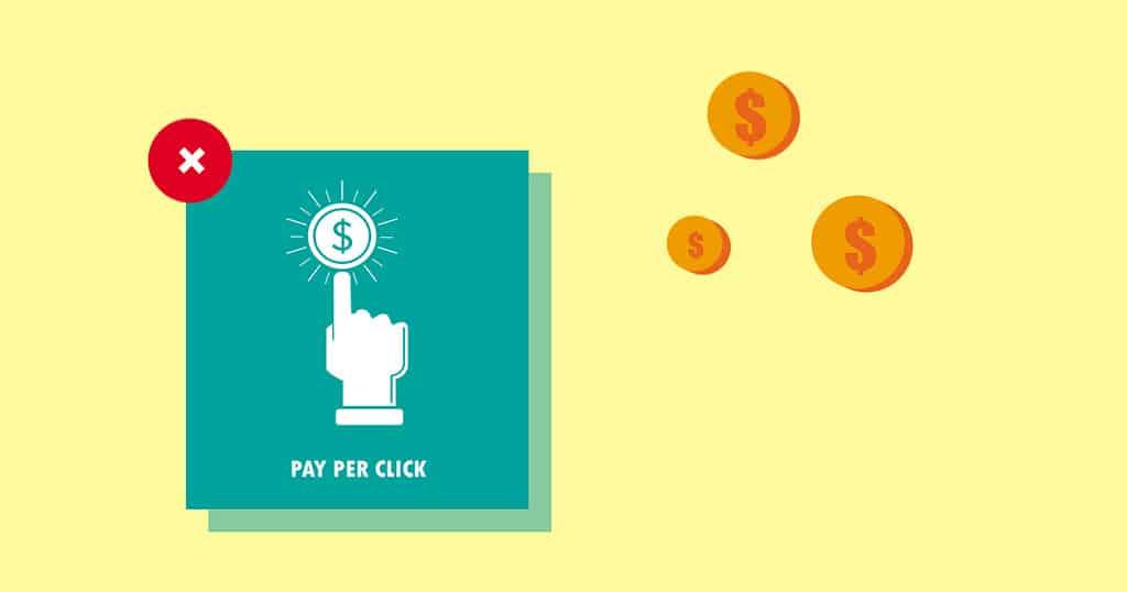 PPC реклами, ефективен канал за B2B