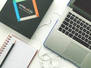 нискобюджетен сайт, скъп сайт, изработка на сайт от seomax.bg