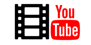 video marketing, youtube като ефективен канал за B2B