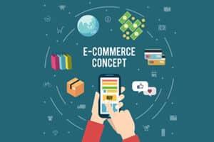онлайн магазин, как се създава, съвети и тактики