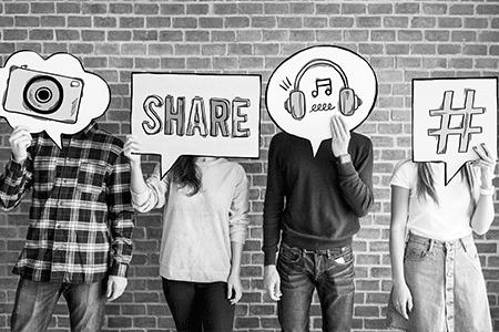 какви такткити да използвате за успешен бранд в социалните мрежи, съвети от seomax