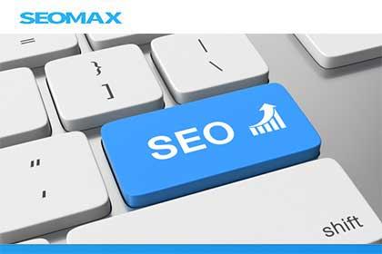 Оптимизация на уеб сайт