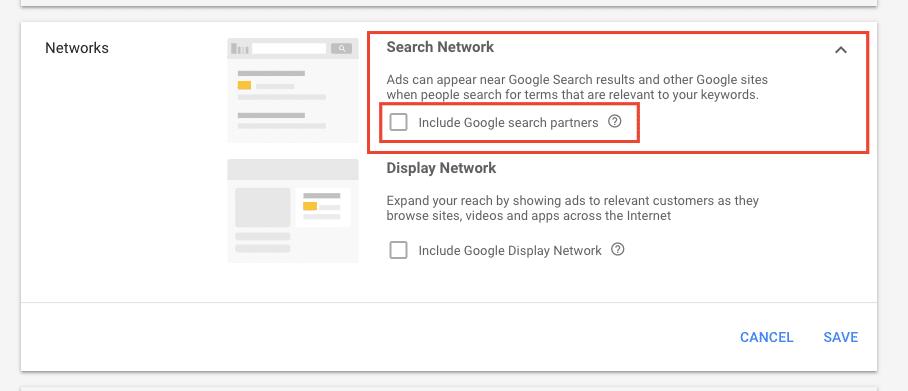 kak da reklamirame v Google