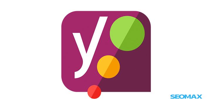 yoast модул, seo