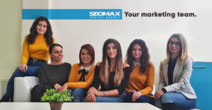 Fb-ad-Seomax-image-WIDE