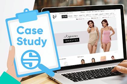 case-study-dafi-fashion