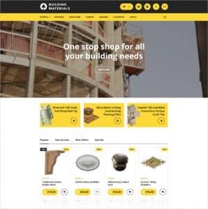 Building-Materials-PrestaShop-eCommerce-Theme