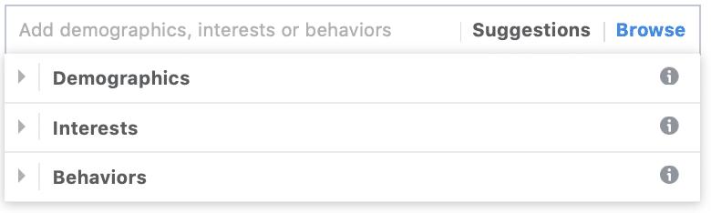 Как се създава Facebook реклама - Guide