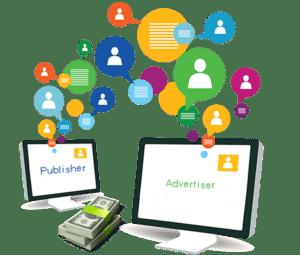 Правилна поръчка на сайт за печеливш бизнес - инструкции за клиента