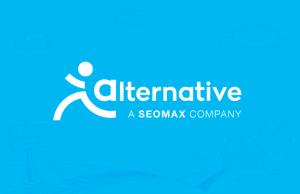 Alternative Advertiging Става част от SEOMAX