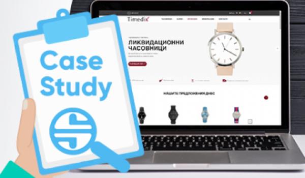 case-study-timedix-420x280_c