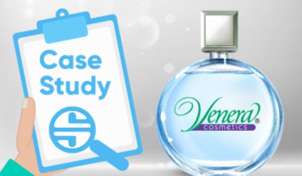 case-study-venera-420x280_c